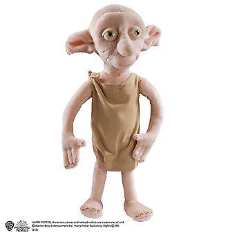 Dobby 12 pulgadas de felpa de Harry Potter