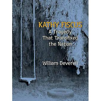 Kathy Fiscus by William Deverell