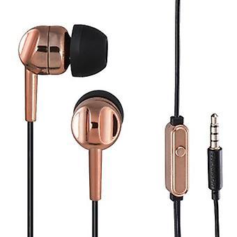 Thomson EAR3005BO In-Ear Earphones