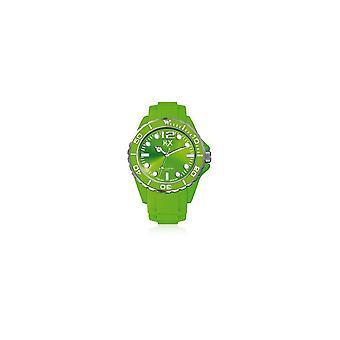 Unisex Watch Haurex (42.5 Mm) (42.5 Mm)