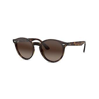 Ray-Ban - Acessórios - Óculos de Sol - 0RB4380N-710-1337 - Unisex - saddlebrown,sienna