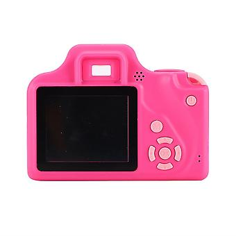 Digital camera for kids baby multi-function camera toy best gift