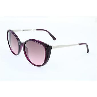 Swarovski sunglasses 664689951291