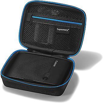 Case für Canon SELPHY Square QX10 Mini-Fotodrucker Case Tasche
