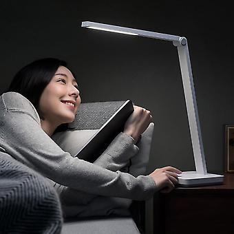 New Table Lamp, Led Desk Lamp For Student