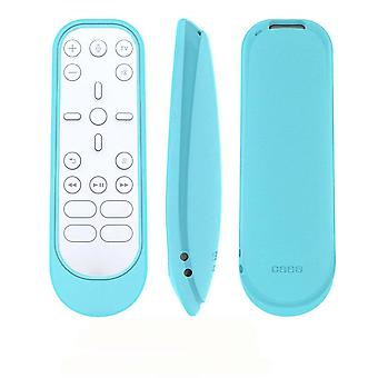 Protective Skin Cover For Ps5 Remote Control