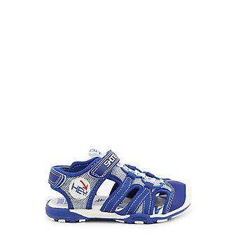 Shone - 3315-035 - calzado niños