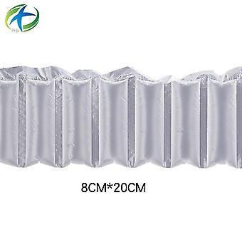 Coussin gonflable et film d'oreiller pour une protection antichoc