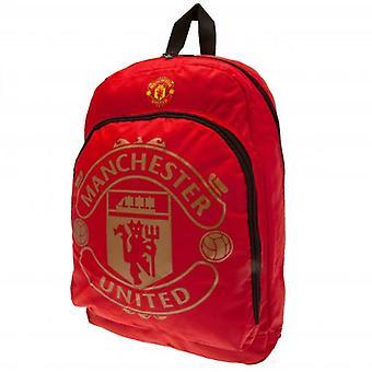 Mochila Manchester United CR