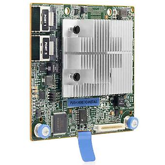 RAID-styrenhetskort HPE 804326-B21