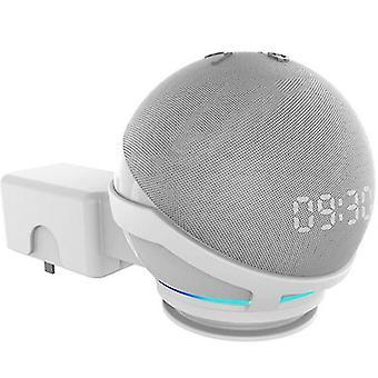 Kompakter intelligenter Lautsprecher