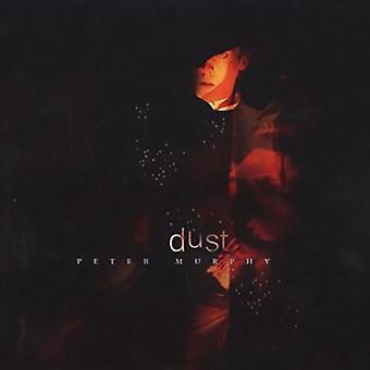 Peter Murphy - damm [CD] USA import