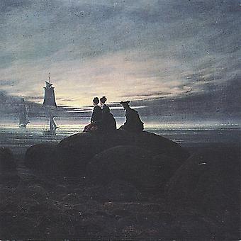 Mendelssohn, F./Mendelssohn, F. - Felix & Fanny Mendelssohn: Piano Trios [CD] USA import