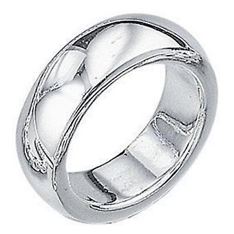 خاتم فضة 925