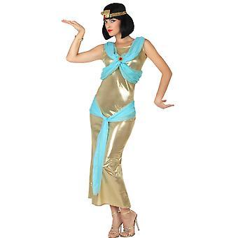 Women costumes Women EGYPTIAN COSTUME