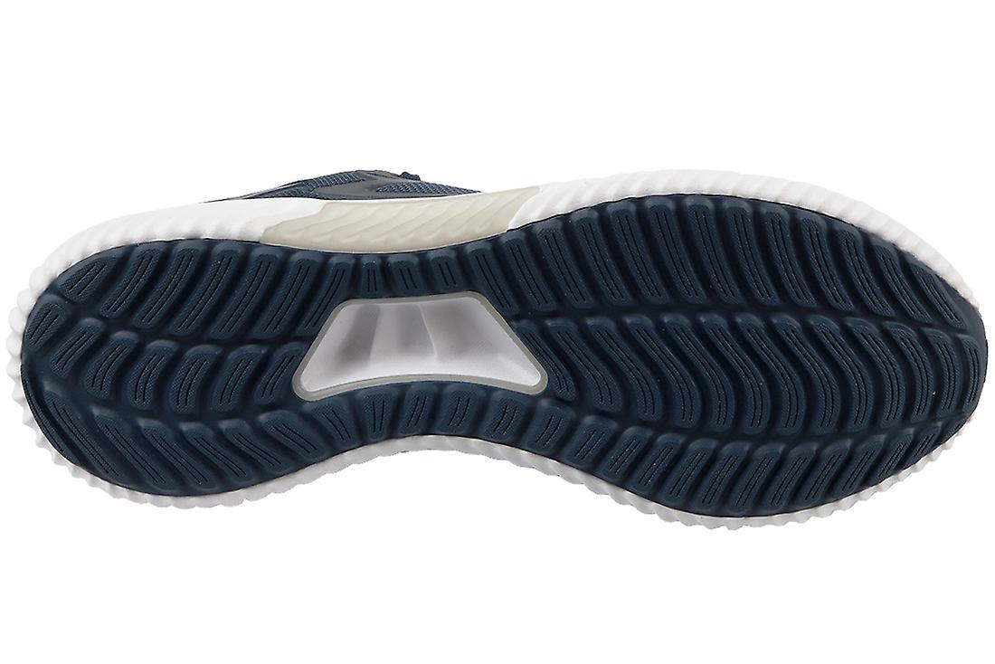 Adidas ClimaCool CM BY2343 menns joggesko