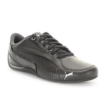 プーマ ドリフトキャット 5 炭素 36113701 ユニバーサルすべて年男性靴