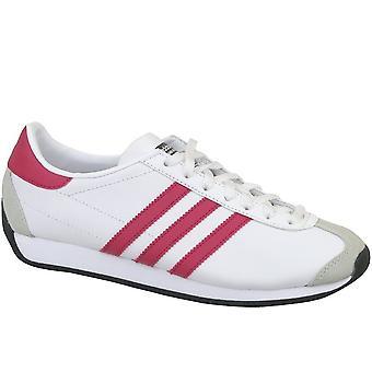 Adidas Land OG J S80228 Universal Kinder ganzjährig Schuhe