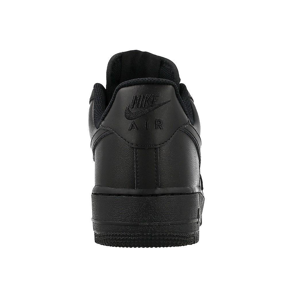 Zapatos de Hombre Nike Air Force 1 07 315122001 verano universal