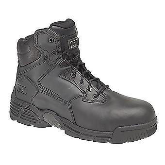 Magnum Stealth Force 6inch (37422) / Womens Boots