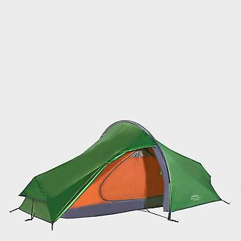 New Nevis 200 Backpacking Tent Green