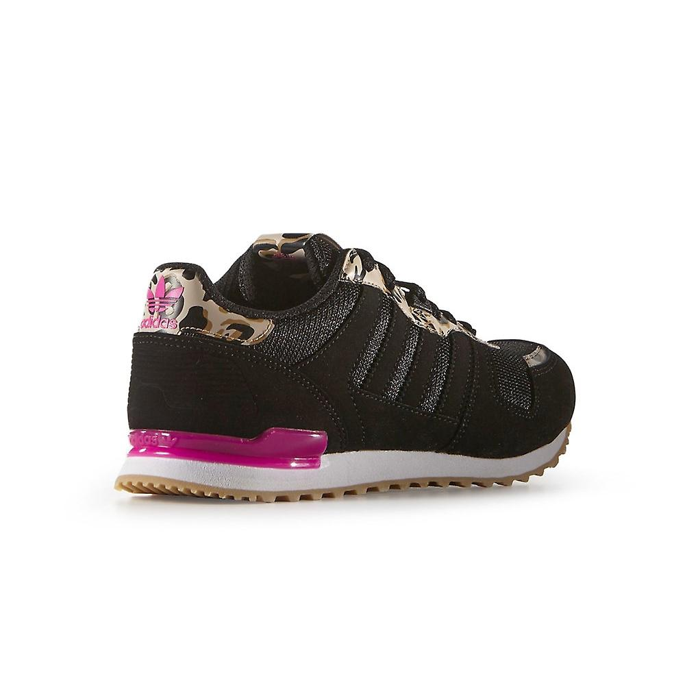 Adidas Zx 700 K S78739 Universal All Year Kids Shoes