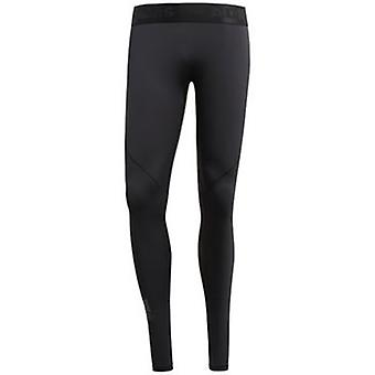 Adidas Ask Spr Tig LT CF7339 training all year men trousers