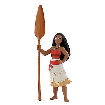 Disney Vaiana Moana Figur Bullyland BUL-13185 Figur