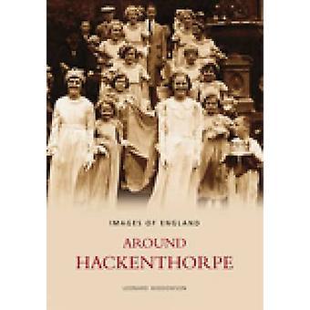 حول هاكينثوربي ليونارد Widdowson-كتاب 9780752430614