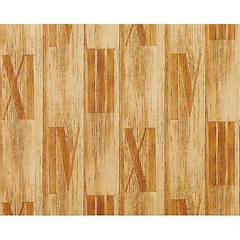 Non-woven wallpaper EDEM 945-21
