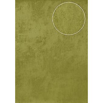 Non-woven tapet ATLAS TEM-5113-6