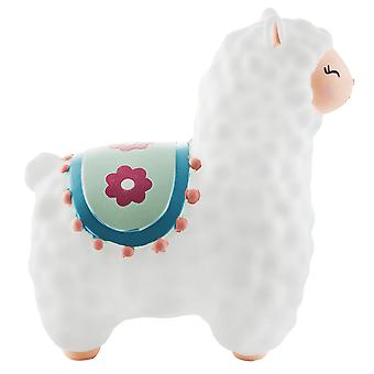 Sass & Belle Little Llama Night Light