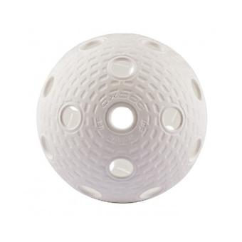Oxdog rotor Floorball single ball