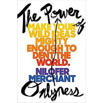 Kraften i Onlyness