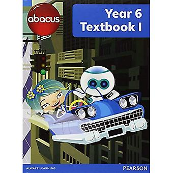Boulier année 6 manuel 1 (Abacus 2013)