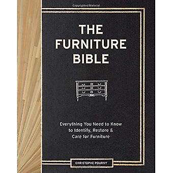Furniture Bible, The