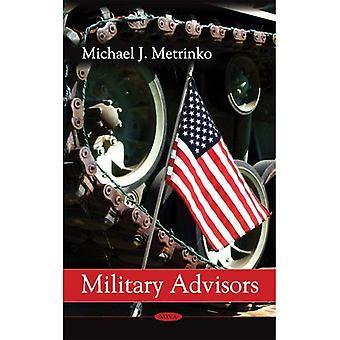 Military Advisors