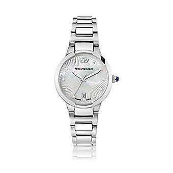 Philip Watch Corley R8253599502-wristwatch