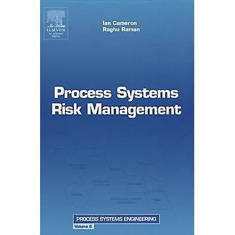 キャメロン ・ イアン ・ t. によるプロセス システム リスク管理