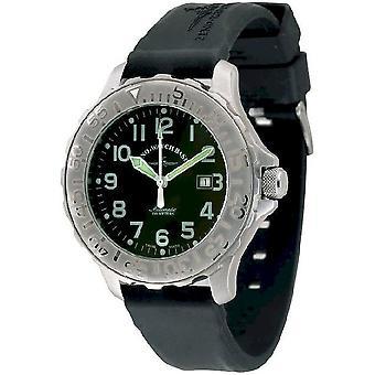 Zeno-Watch Herrenuhr Hercules 2 Automatic 2554-a8