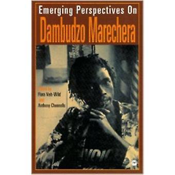 Emerging Perspectives On Dambudzo Marechera by Flora Veit-Wild - 9780