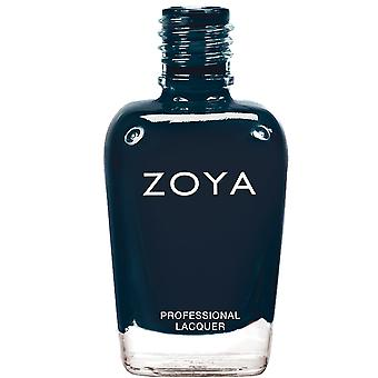 Zoya Nail Polish Designer Collection - Natty 14ml (ZP629)