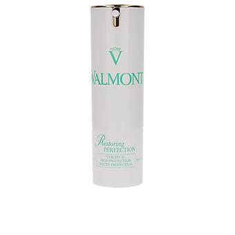 Valmont herstel perfectie Spf50 30 ml voor vrouwen