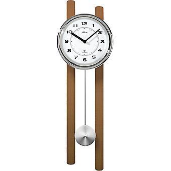 Atlanta pendulum watch-5105-30