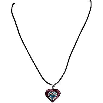 Akzent 002650000059 - Women's necklace - stainless steel - 600 mm