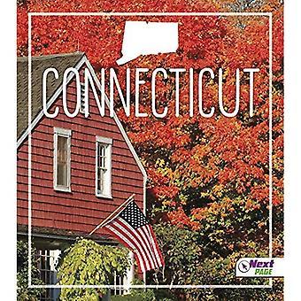 Connecticut (Estados)