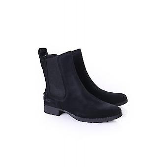 UGG Womens Hillhurst Waterproof Boot