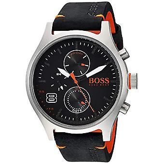 ヒューゴボス時計マンRef.1550020