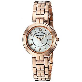 آن كلاين ساعة المرأة المرجع. AK/3070MPRG