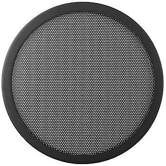 Monacor SG-250 capac difuzor (Ø x H) 267 mm x 25 mm